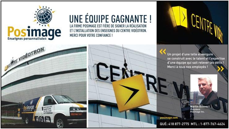 posimage-enseignes-centre-videotron-fr